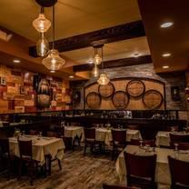 photo of villaggio iccara restaurant