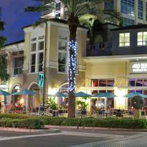 photo of 400 beach seafood & tap house restaurant