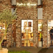 foto von kult+genuss restaurant