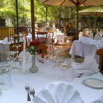 photo of lattanzi restaurant