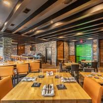 photo of wissota chophouse - hartford restaurant