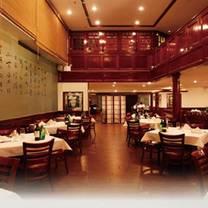 photo of evergreen on 38 restaurant