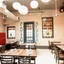 photo of bar.bacoa restaurant