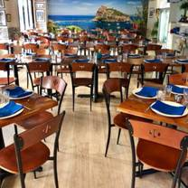 photo of ischia restaurant