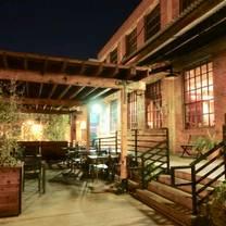 photo of riva cucina restaurant