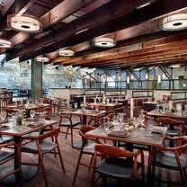 photo of sear restaurant
