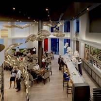 photo of peppervine restaurant