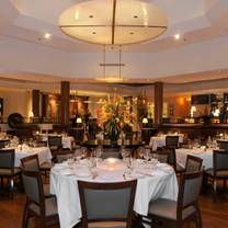 photo of grille 66 & bar restaurant