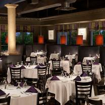 photo of andiamo - livonia restaurant