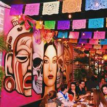 photo of cafe el tapatio - glenview restaurant