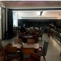 foto de restaurante frarsa - guadalajara