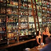 photo of joey d's oak room restaurant