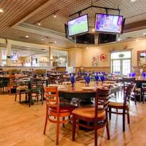 photo of las fuentes - morton grove restaurant