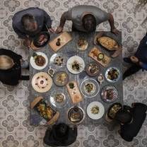 photo of anónimo restaurant