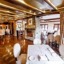 photo of vivo mediterranean grill & catering restaurant