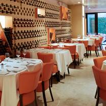 photo of altesi ristorante restaurant