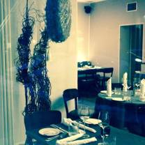 foto von restaurant ebert restaurant