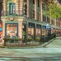 the flatiron cafeのプロフィール画像