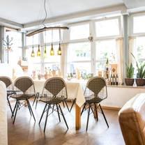 foto von vorderhus by elena & dominik restaurant