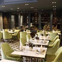 photo of raya restaurant