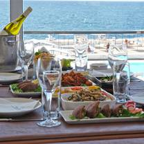 photo of feluka seafood restaurant & wine bar restaurant