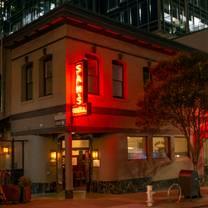 foto von sam's grill & seafood restaurant restaurant