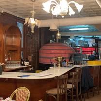 photo of marcellino restaurant