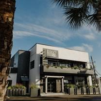 photo of coop 303 restaurant