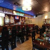 photo of anise pho restaurant
