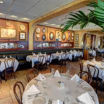 photo of columbia restaurant - sarasota restaurant