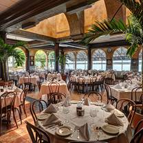 photo of columbia restaurant - sandkey restaurant