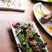 photo of xanh restaurant restaurant