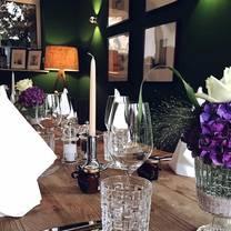 photo of emma´s steakhaus hanau restaurant