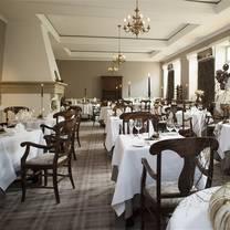 foto von kaminrestaurant restaurant