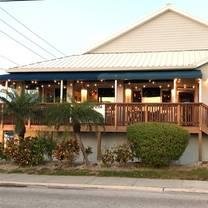 photo of oyster shucker craft & draft restaurant