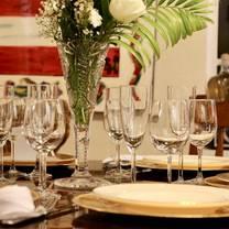 photo of sasa cafe italiano restaurant
