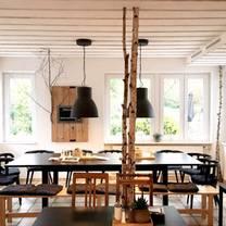 foto von café hygge restaurant