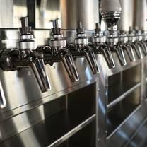 foto von beertown public house - oakville restaurant