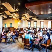 photo of elements restaurant restaurant