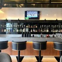 foto de restaurante reys café- hotel auténtico