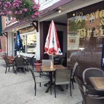 photo of market cross pub & brewery restaurant