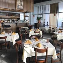 photo of capriccio ristorante restaurant