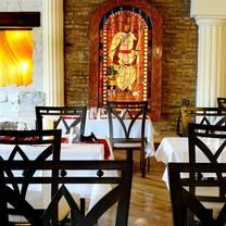 photo of little bucharest bistro restaurant