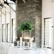 photo of board & batten events restaurant