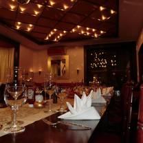 foto von luke's steaks & more u.s. steakhouse restaurant