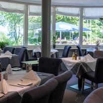 foto von ristorante acquarello restaurant