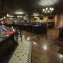 photo of red's tavern restaurant