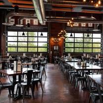 photo of beardslee public house restaurant