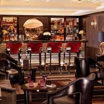 photo of manetta's bar restaurant