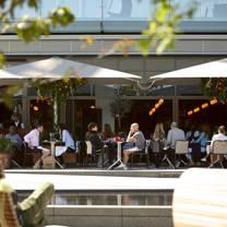 photo of fiume restaurant